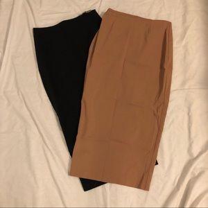 ASOS Midi Pencil Skirts BUNDLE